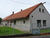Prodej komerčního objektu 3032 m², Bílé Podolí
