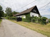 Prodej chaty / chalupy 233 m², Polná