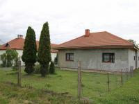 Prodej domu v osobním vlastnictví 92 m², Podmoky