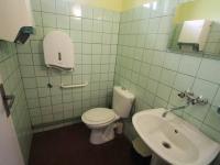 Pronájem restaurace 110 m², Kolín