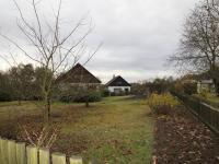 Chaty v okolí  (Prodej pozemku 3526 m², Semtěš)
