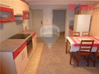 Pronájem bytu 2+1 v osobním vlastnictví 70 m², Poděbrady