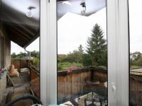 teresa (Prodej domu v osobním vlastnictví 195 m², Tuklaty)