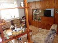 byt 2+1 (Prodej domu v osobním vlastnictví 195 m², Tuklaty)