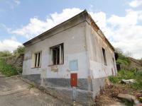 Prodej domu v osobním vlastnictví 65 m², Ledeč nad Sázavou