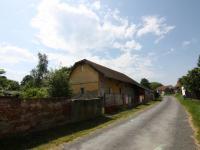 Prodej domu v osobním vlastnictví 63 m², Rašovice
