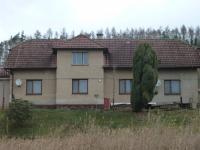 Prodej domu v osobním vlastnictví 200 m², Horka II