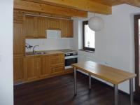 Prodej bytu 2+kk v osobním vlastnictví 52 m², Škvorec