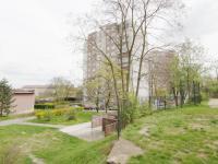 Prodej bytu 2+kk v osobním vlastnictví 44 m², Kolín
