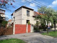 Prodej domu v osobním vlastnictví 134 m², Nymburk