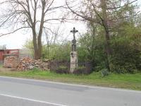 Prodej pozemku 733 m², Týnec nad Labem