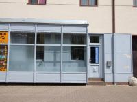 Pronájem kancelářských prostor 74 m², Čáslav