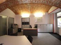 kancelář I (Pronájem kancelářských prostor 74 m², Čáslav)