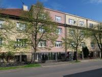 Prodej bytu 3+kk v osobním vlastnictví 75 m², Poděbrady
