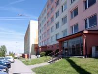 Prodej bytu 2+kk v družstevním vlastnictví 45 m², Kolín