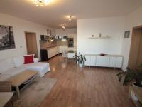 Prodej bytu 3+kk v osobním vlastnictví 93 m², Kolín
