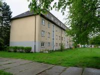 Prodej bytu 2+1 v osobním vlastnictví 55 m², Poděbrady