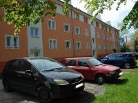 Prodej bytu 2+1 v osobním vlastnictví 55 m², Kutná Hora