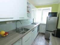 Prodej bytu 3+1 v osobním vlastnictví 62 m², Kolín