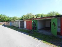 Prodej garáže 17 m², Kolín
