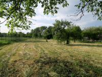 Prodej pozemku 2180 m², Pátek