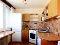 Prodej bytu 3+1 v osobním vlastnictví 82 m², Kolín