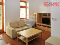 Pronájem bytu 2+1 v osobním vlastnictví 64 m², Kolín