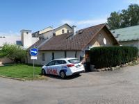 Prodej domu v osobním vlastnictví 70 m², Chlumec nad Cidlinou