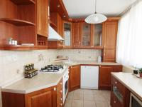 Prodej bytu 3+1 v osobním vlastnictví 75 m², Kolín