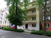 Prodej bytu 2+kk v osobním vlastnictví 45 m², Poděbrady