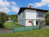 Prodej domu v osobním vlastnictví 61 m², Konárovice