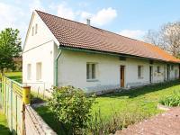 Prodej domu v osobním vlastnictví 68 m², Starkoč