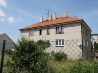 Prodej bytu 4+kk v osobním vlastnictví 88 m², Vitice