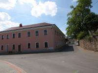 Prodej bytu 1+1 v osobním vlastnictví 30 m², Uhlířské Janovice