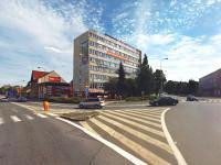 Pronájem kancelářských prostor 73 m², Kolín