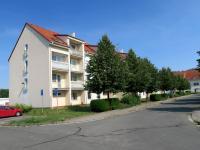 Prodej bytu 1+kk v družstevním vlastnictví 35 m², Nymburk