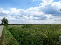 Prodej pozemku 817 m², Sokoleč