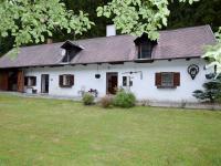 Prodej domu v osobním vlastnictví 130 m², Vlastec