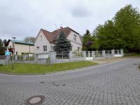 Pronájem domu v osobním vlastnictví 190 m², Praha 9 - Dolní Počernice