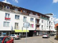 Pronájem bytu 1+kk v osobním vlastnictví 36 m², Kolín