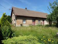 Prodej domu v osobním vlastnictví 72 m², Pardubice