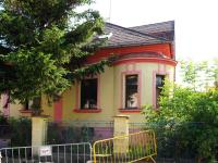 Prodej domu v osobním vlastnictví 94 m², Kutná Hora