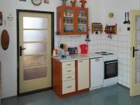 Prodej bytu 3+1 v osobním vlastnictví 95 m², Velim