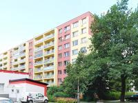 Prodej bytu 2+kk v osobním vlastnictví 42 m², Kolín