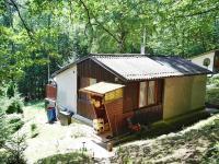 Prodej chaty / chalupy 55 m², Český Šternberk