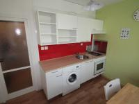 Pronájem bytu 1+1 v osobním vlastnictví 34 m², Kolín