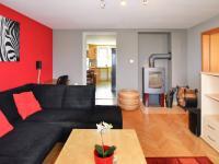 Pronájem bytu 2+1 v osobním vlastnictví 62 m², Velim