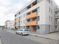 Pronájem bytu 1+kk v osobním vlastnictví 39 m², Velký Osek