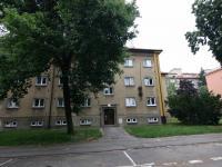 Pronájem bytu 3+1 v osobním vlastnictví 54 m², Kolín