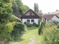 Prodej chaty / chalupy 103 m², Chlístovice